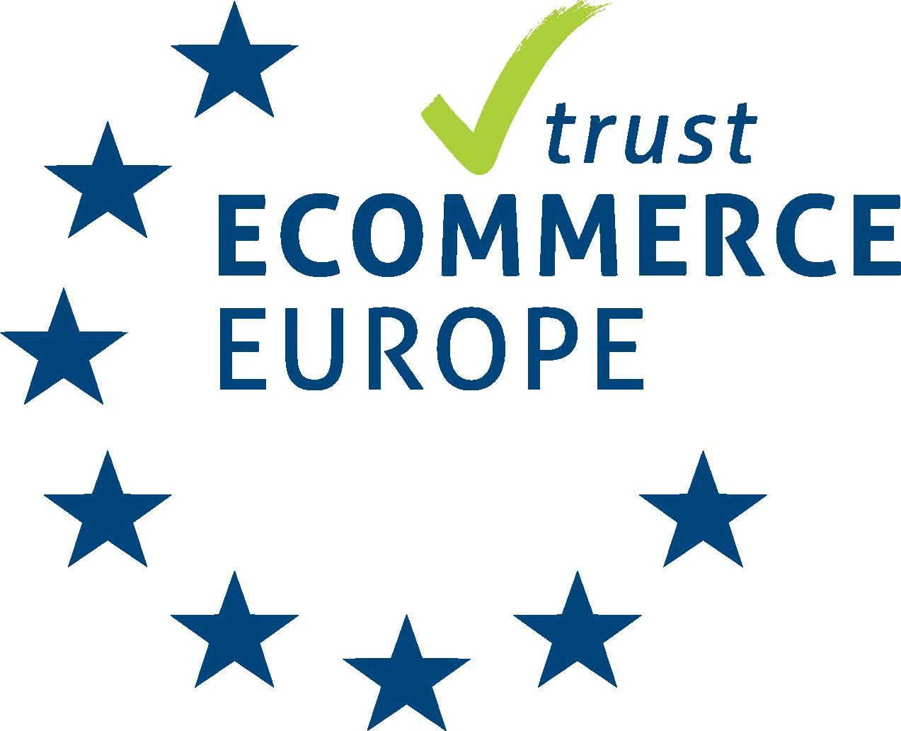 Trust Ecommerce Europe